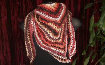 Gyapjúkendő